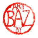 ArtbyBaz title